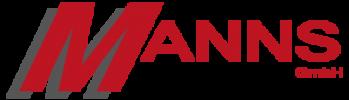Manns GmbH